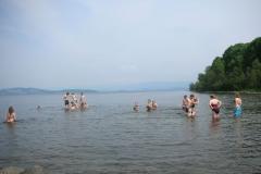 04Schwimmen1