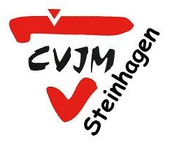 CVJM - Logo-ecke
