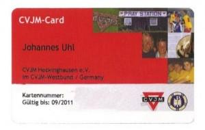 cvjm-card