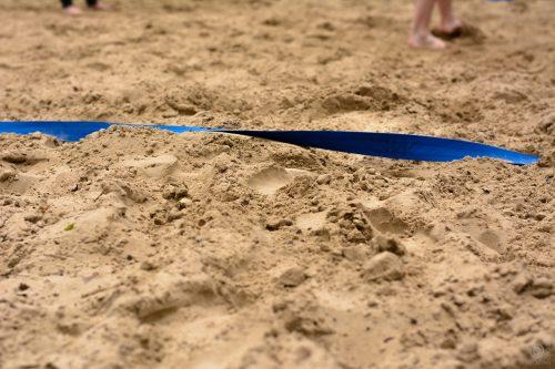 20150620_Beachfestival_0347